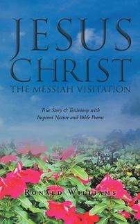THE TESTIMONY OF THE VISITATION OF CHRIST IS FREE ON THIS WESITE.